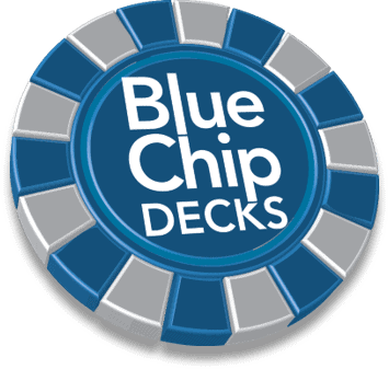 Blue-chip-decks