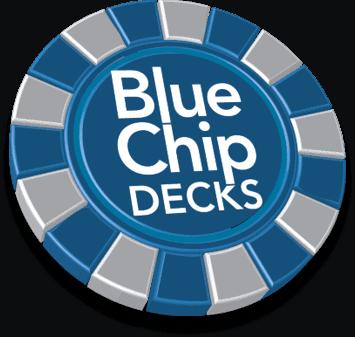 Blue-chip-decks
