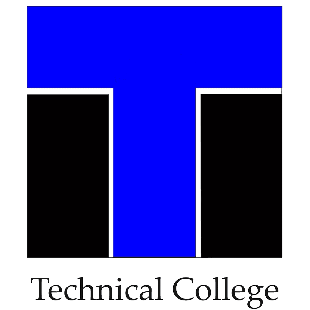 ITI-Technical-College-Logo