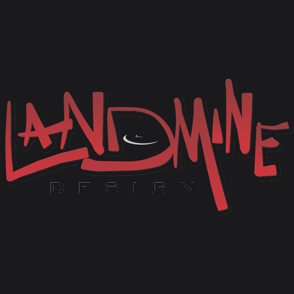 Landmine-Design-Logo-1