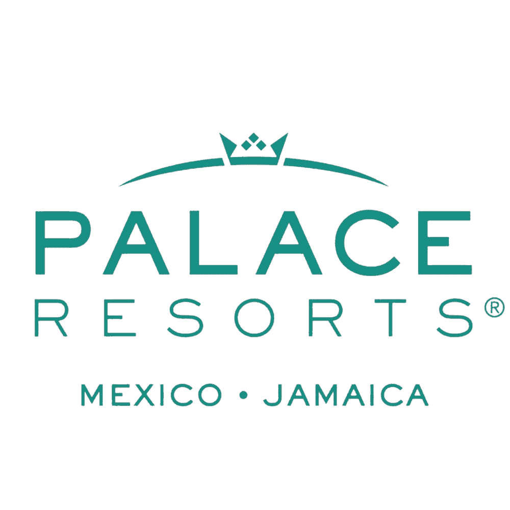 Palace-Resorts